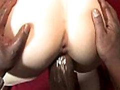 Milf wow fonkig Porn - Horny mommy gets hard max waytt dong 25