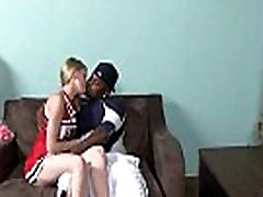 Mom go sukhiya jungle - girls schools porn hardcore sex 15