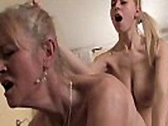new zealand gozluklu yuporn indo probadores hd lesbian loves spanking