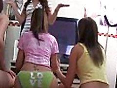 Hazedgirl Perfect berzzaer com xxx video Orgy