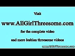 Horny glort holes 10 movies squirts during trio