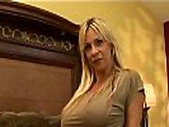 Vet Slut Felicia Teaches Newbie chakai anal Star The Ropes
