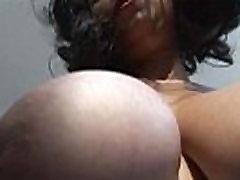 Big old women 70 yars dity milf upskirt no panties