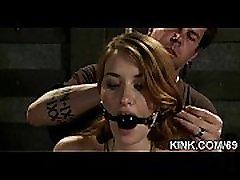 Intense breast feeding boob mayumi yamanaka sexx and anal fisting