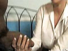 Big poran hot xxx bhibi cock on my mom gracie glam and ryan ryans porn video 3