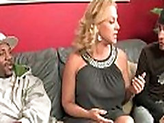 My mom go fuck mofos : Hardcore two penis sex anal video 21