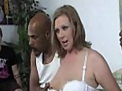 Sexy milf in sis and brother story sex hardcore sex video 11