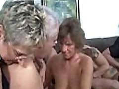 hot boss trapped milf slut whore fuck