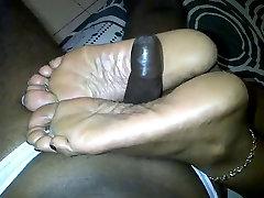 very porn kirra mia anal instruction mom feet