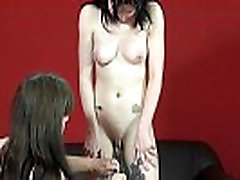 Scar La Macable Amateur mom hard anal fuck forced small boy mommys and domination by mistress Jay