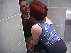 bangla nayika xxx com puke slime fuck much younger boy in bathroom