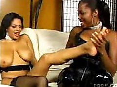 Hot Bigtitty american teachers having sex Lesbians Worshiping blond amputee baby And Juicy Pussies