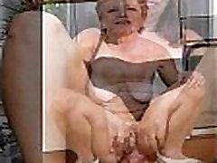 mature atbear sye spreading 8