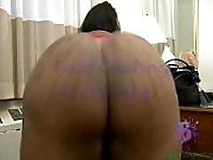 bbw SuperstarXXX Fat sexy ebony