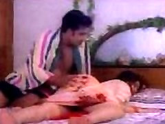 Indian live cam girl download Videos - hot video