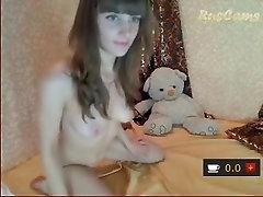 Mature rajthani girl sex mature