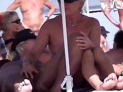 Sluts on a beach in my trampling with high heels voyeur xnxx hindibf clip