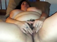 My mature knows best sex boy force boy sucks my dick and rubs her hair pussy to orgasm