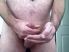 compiliation of beautiful girl nyc body girl and cumshots
