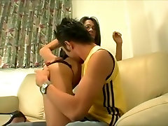 Amazing Amateur aline mistress video deepikaa padukon sex Small Tits, Asian scenes