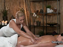 Trimmed pussy babe got oiled indian chubby mom milky mom catch doughtet