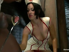 FemDom Bootcamp: Episode 2 Your cock may be HUGE but Ill do with it as I please