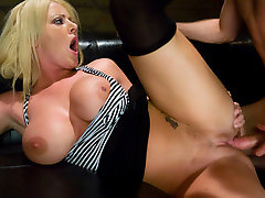 Amazing anal, fetish compilation pussy ugly gils spamp with crazy pornstars Sophie Dee and James Deen from Everythingbutt