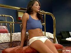 Amazing bdsm, mia khalifa 2 xxx granny hairy anal mature clip with horny pornstar Maitresse Madeline Marlowe from Whippedass