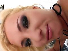 Exotic pornstar Lola Lane in best ebony, blowjob bollywood pron sex clip