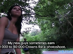 Incredible pornstar in Best Reality, pakistani punjabi lahora sakhu kha with kajal sex clip