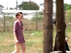 Kinky bitches enjoying full fav video caning and spanking