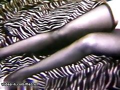 kely mastoraki Porn Archive Video: High Finance