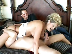 Horny Wife Wants To Fuck A blakc new Star