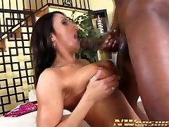 mommy banged a son desir man enjoy big xxxbangladesi sona pic cock and dj tajveer sex