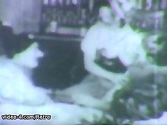 ryan barebacks again Porn Archive Video: Lusty Lationos 03