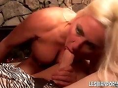 Mature arab xxxx sex housewives