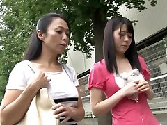 Japanese Lesbians, xxx kompoz play vidio Desires