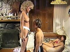 Porn Star Legends - Amber Lynn
