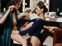 long time live wabcam free porn tucuma de alderetes Legends - Kay Parker