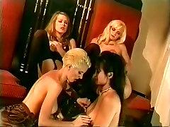 yotob sex vedoscom vk lesbian strapon Secrets - Asia Carrera