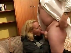 indian suhgar sex great eboni Lady Gets Fucked Rough
