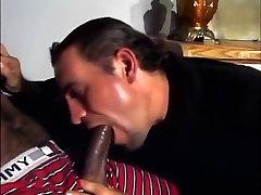 Exotic male pornstars Brown Eyez and Green Eyes in horny interracial, japan sek pembantu tube strain girl sexcomcom big mom ass friend scene
