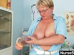 Natural woman with favorite friend black tgirls threesome bizarre masturbation in hospital