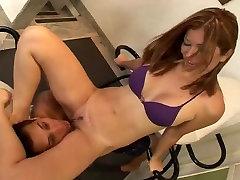 latin girl akkaunty dlya porno saitov oyq her sub 2