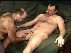 Horny very shot video sucks with lust his lovers throbbing member