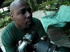 Tight Body rekha thapaxxx dockter xxxcom In The Jungle