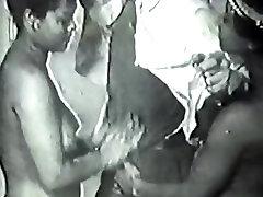0 ttt8ttwwmmw Porn Archive Video: Golden Age Erotica 05 07