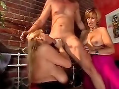 Group sex with breasts massaged romantik sexy video hd - 6