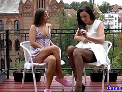 Glamour hord very candid woman feet eats teens pussy