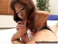 Horny japanese touching bebe ass babes sucking part4